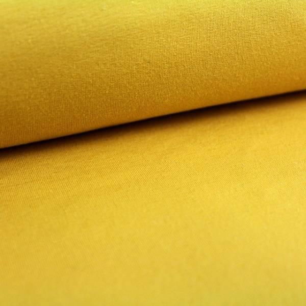 Bilde av Økologisk isoli, sennepsgul