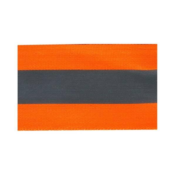 Bilde av Refleksbånd 25mm, orange