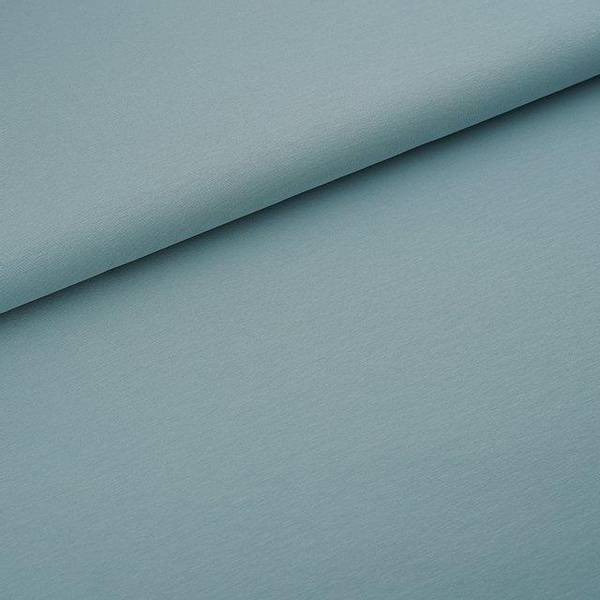 Bilde av Økologisk jersey, isbre