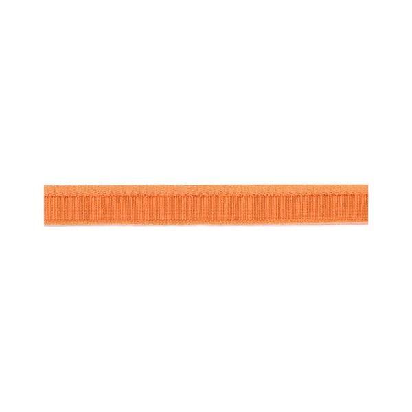 Bilde av Bisebånd med stretch, orange