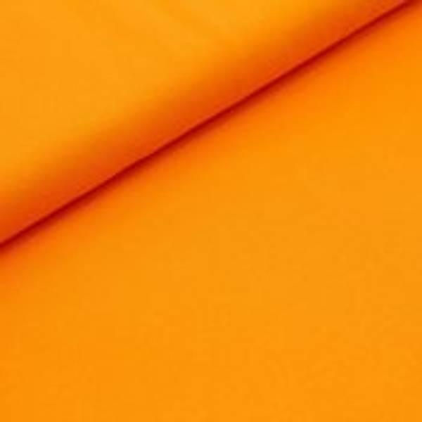 Bilde av Økologisk jersey, orange